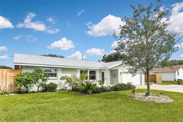 1044 Devon Road, Venice, FL 34293 (MLS #N6110402) :: Bridge Realty Group