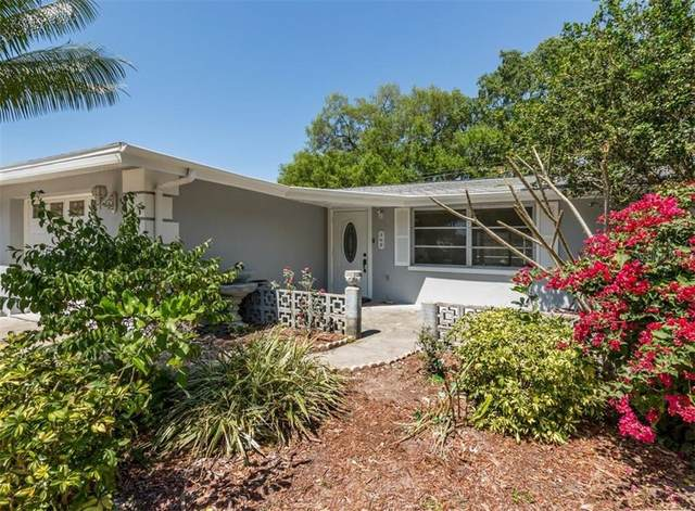 360 Foxglove Road, Venice, FL 34293 (MLS #N6110441) :: EXIT King Realty