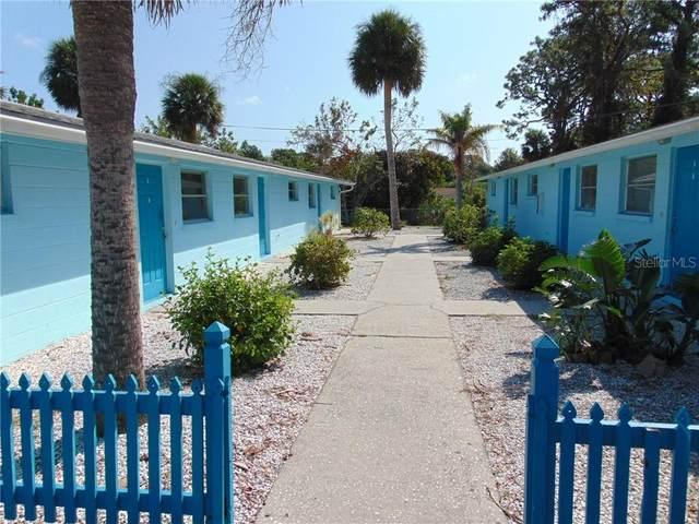 901 South Broadway, Englewood, FL 34223 (MLS #N6110455) :: Pepine Realty