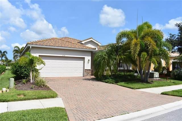 2130 Snapdragon Lane, Venice, FL 34292 (MLS #N6110456) :: Icon Premium Realty