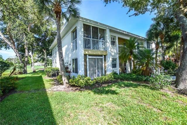 421 Cerromar Terrace #468, Venice, FL 34293 (MLS #N6110459) :: Icon Premium Realty