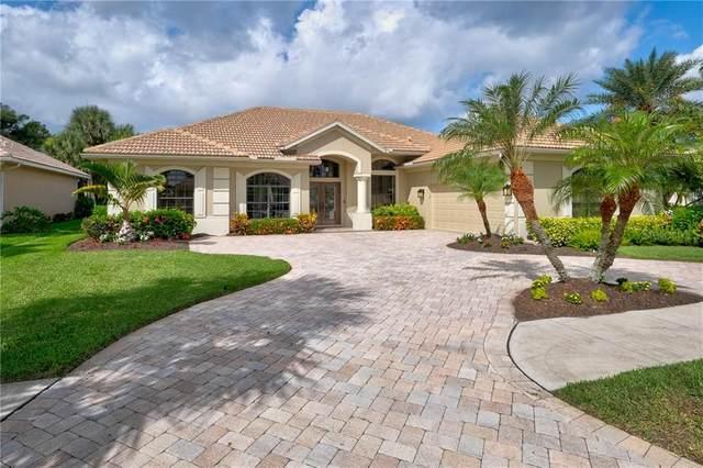 476 Arborview Lane, Venice, FL 34292 (MLS #N6110473) :: Dalton Wade Real Estate Group