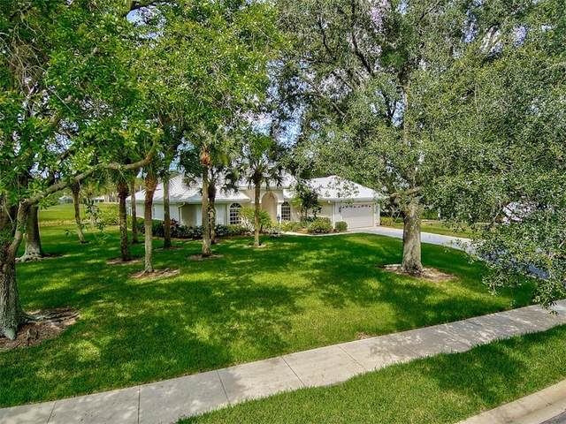 121 Weatherby Way, Venice, FL 34292 (MLS #N6110526) :: Griffin Group