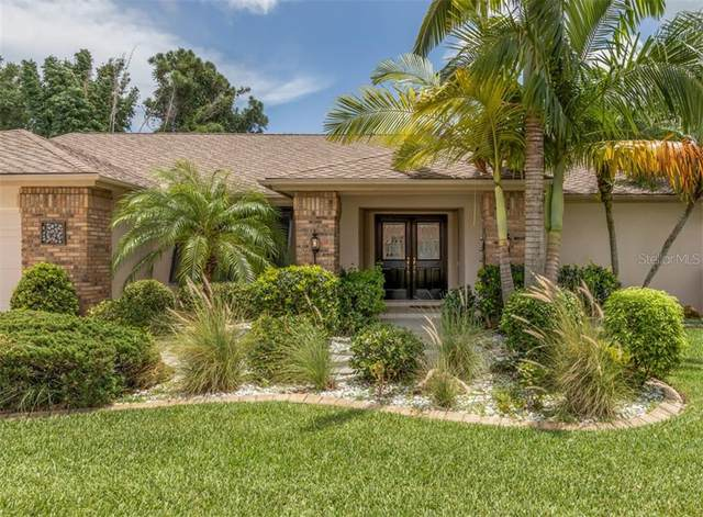 5018 Southern Pine Circle, Venice, FL 34293 (MLS #N6110542) :: Alpha Equity Team