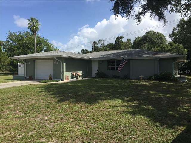 276 Malvern Dr, Venice, FL 34293 (MLS #N6110584) :: Sarasota Home Specialists
