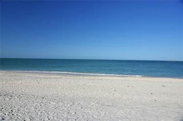 417 Casey Key Road, Nokomis, FL 34275 (MLS #N6110640) :: Icon Premium Realty