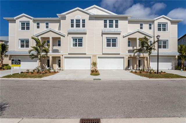 10345 Longshore Road #32, Placida, FL 33946 (MLS #N6110695) :: Cartwright Realty