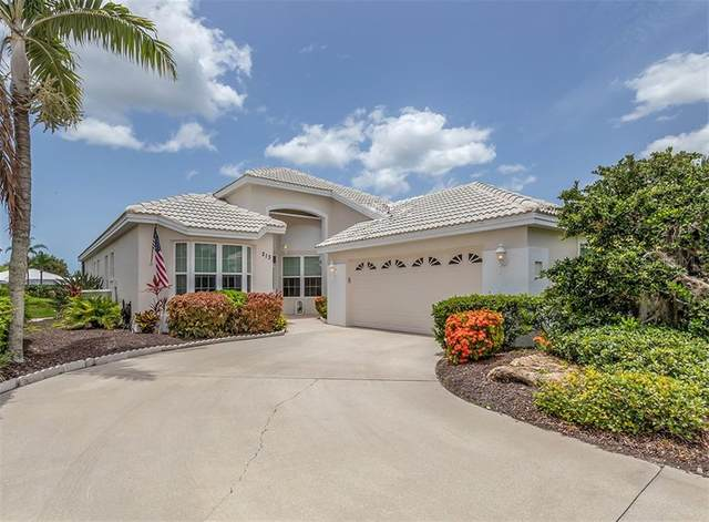 213 Vestavia Drive, Venice, FL 34292 (MLS #N6110753) :: The Robertson Real Estate Group