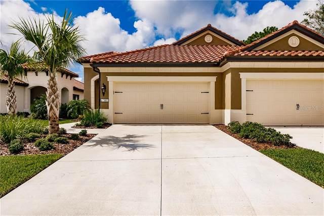380 Casalino Drive, Nokomis, FL 34275 (MLS #N6110765) :: The A Team of Charles Rutenberg Realty
