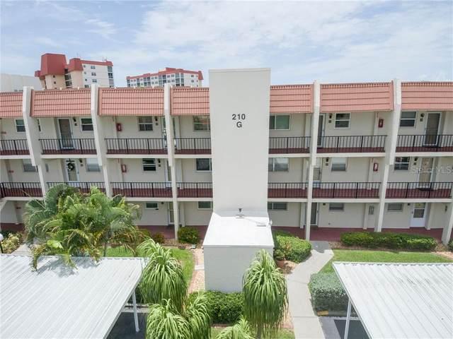 210 Santa Maria Street #145, Venice, FL 34285 (MLS #N6110805) :: Dalton Wade Real Estate Group