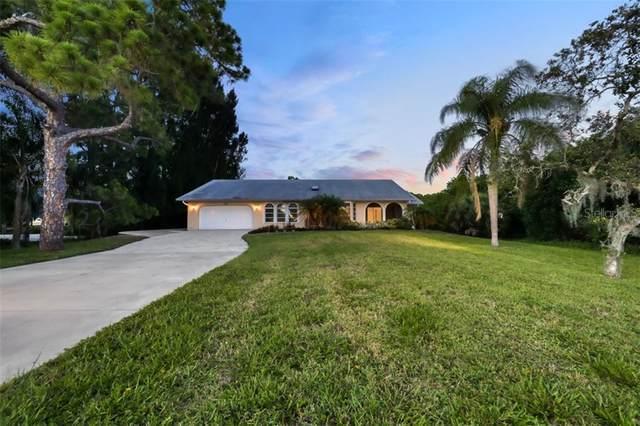 1793 Bayshore Drive, Englewood, FL 34223 (MLS #N6110814) :: Team Bohannon Keller Williams, Tampa Properties