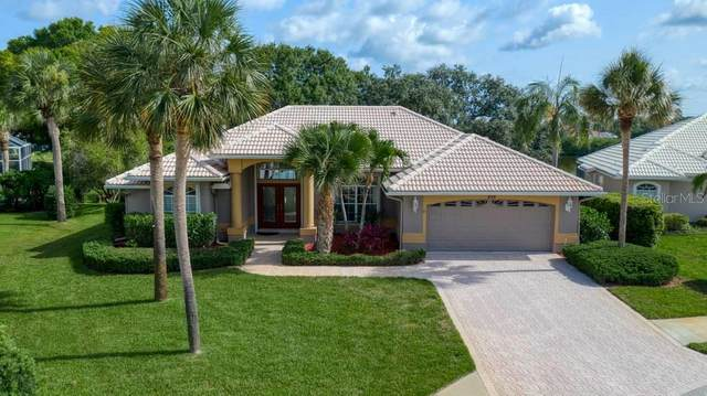 498 Pine Lily Way, Venice, FL 34293 (MLS #N6110849) :: Bustamante Real Estate