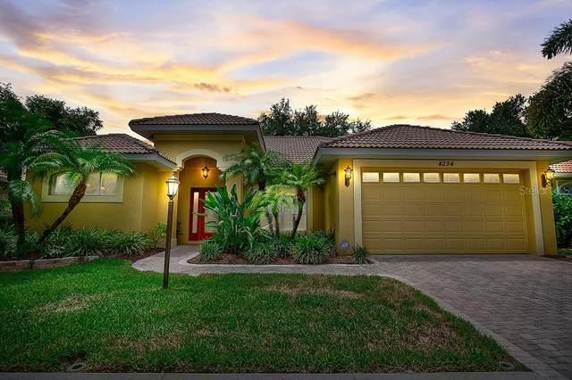 4294 Via Del Villetti Drive, Venice, FL 34293 (MLS #N6110867) :: The Robertson Real Estate Group