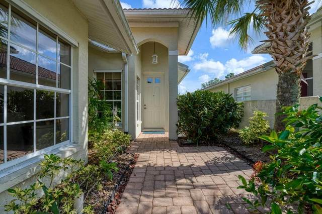222 Auburn Woods Circle, Venice, FL 34292 (MLS #N6110879) :: GO Realty