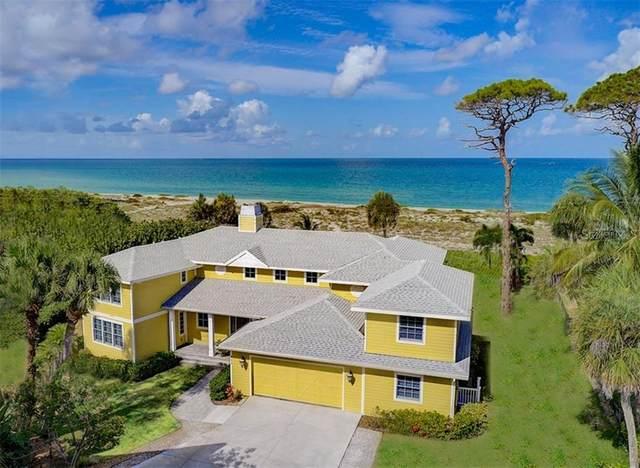 711 Valencia Road, Venice, FL 34285 (MLS #N6110881) :: Dalton Wade Real Estate Group
