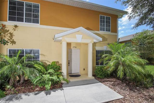 12366 Destiny Drive, Venice, FL 34292 (MLS #N6110886) :: Lockhart & Walseth Team, Realtors
