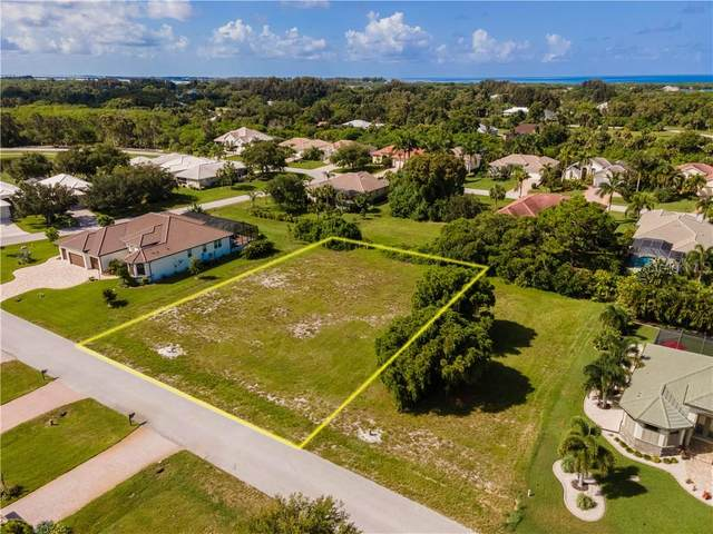 18 Windward Road, Placida, FL 33946 (MLS #N6110906) :: Cartwright Realty