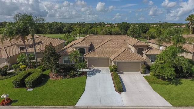 4443 Samoset Drive, Sarasota, FL 34241 (MLS #N6110916) :: Zarghami Group
