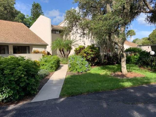 610 Bird Bay Drive W #102, Venice, FL 34285 (MLS #N6110927) :: Mark and Joni Coulter | Better Homes and Gardens
