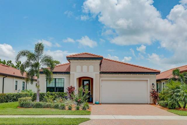 10347 Medjool Drive, Venice, FL 34293 (MLS #N6110933) :: Burwell Real Estate