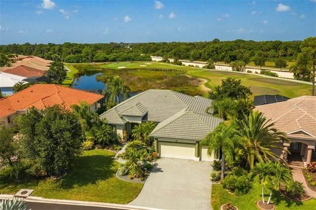 817 Adonis Place, Venice, FL 34292 (MLS #N6110956) :: Premium Properties Real Estate Services