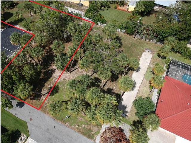 820 Pillitteri Place, Venice, FL 34285 (MLS #N6110975) :: Prestige Home Realty