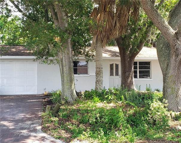 855 Polaris Road, Venice, FL 34293 (MLS #N6110977) :: Rabell Realty Group