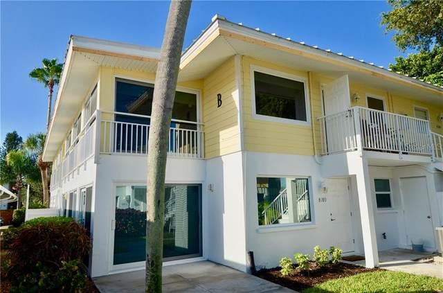 999 Inlet Circle B-103, Venice, FL 34285 (MLS #N6110978) :: Your Florida House Team