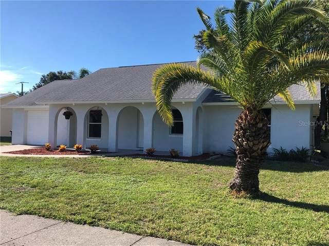 556 Whippoorwill Drive, Venice, FL 34293 (MLS #N6110994) :: Team Bohannon Keller Williams, Tampa Properties