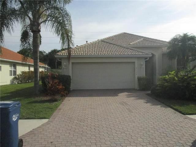 Address Not Published, Bradenton, FL 34203 (MLS #N6111216) :: Delta Realty, Int'l.