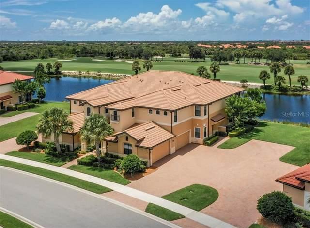 23571 Awabuki Drive #102, Venice, FL 34293 (MLS #N6111262) :: Florida Real Estate Sellers at Keller Williams Realty