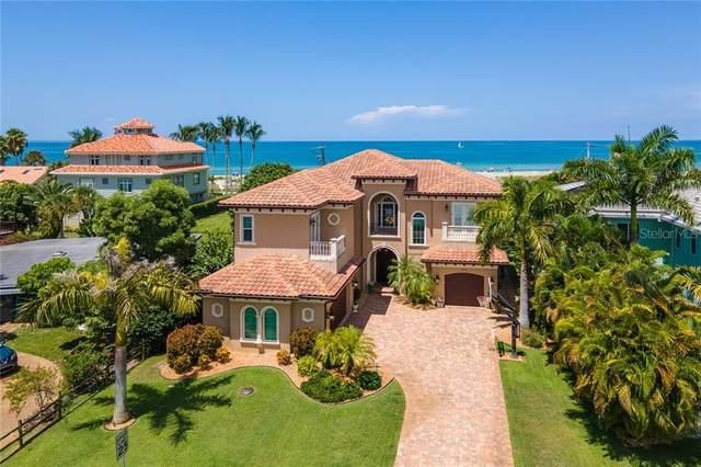 747 Valencia Road, Venice, FL 34285 (MLS #N6111274) :: Burwell Real Estate