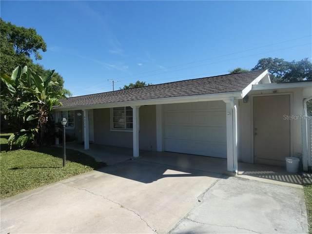 4215 Tarpon Road, Venice, FL 34293 (MLS #N6111276) :: Alpha Equity Team