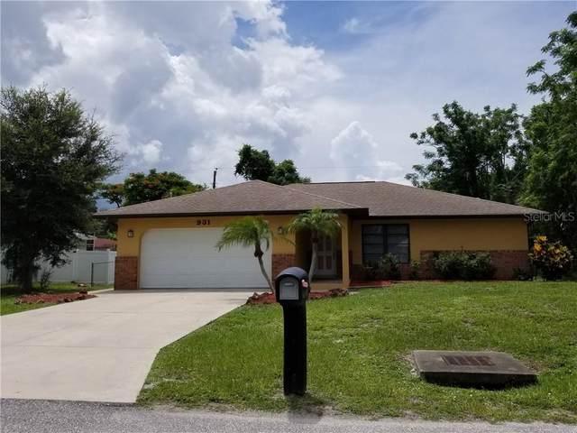 Address Not Published, Venice, FL 34293 (MLS #N6111281) :: Bustamante Real Estate