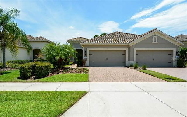 1195 Collier Place, Venice, FL 34293 (MLS #N6111299) :: Premium Properties Real Estate Services