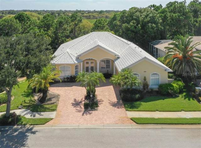 4335 Corso Venetia Boulevard, Venice, FL 34293 (MLS #N6111305) :: Premier Home Experts