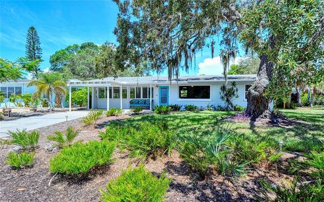 304 Pensacola Road, Venice, FL 34285 (MLS #N6111309) :: Griffin Group
