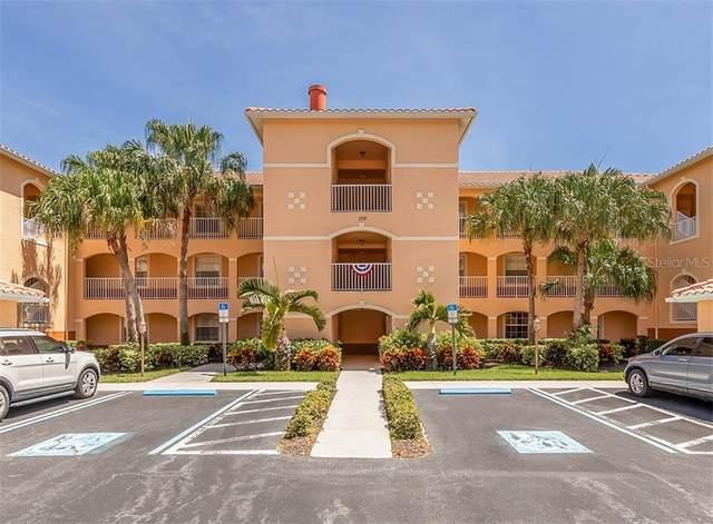1731 Auburn Lakes Drive #22, Venice, FL 34292 (MLS #N6111310) :: Florida Real Estate Sellers at Keller Williams Realty