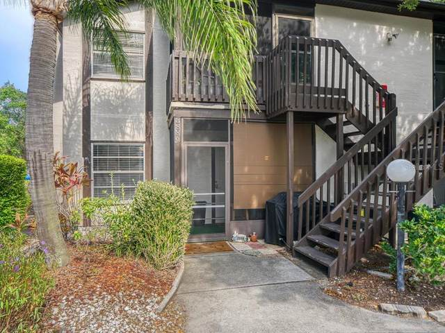 3886 59TH Avenue W #4199, Bradenton, FL 34210 (MLS #N6111314) :: Premier Home Experts
