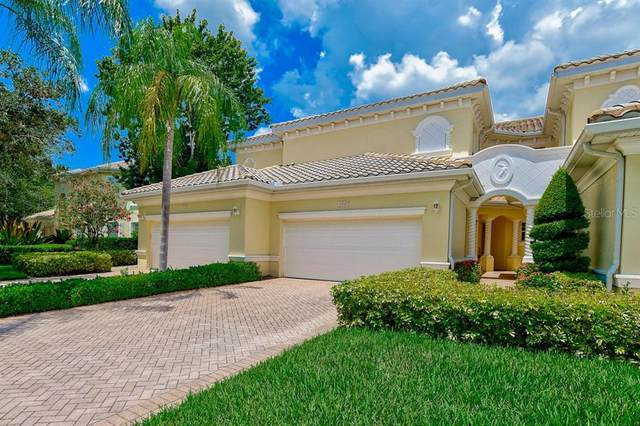 1206 Triano Circle #1206, Venice, FL 34292 (MLS #N6111319) :: Griffin Group