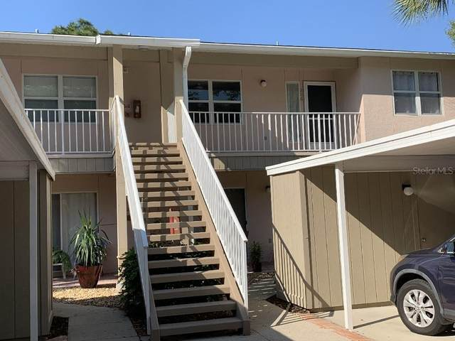 840 Bird Bay Drive W #206, Venice, FL 34285 (MLS #N6111322) :: Team Buky