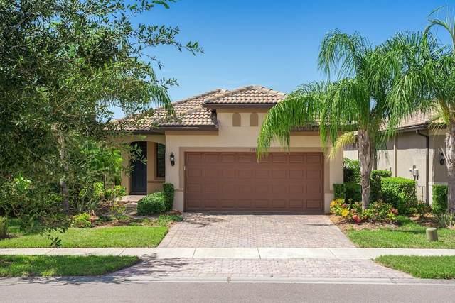 13861 Lido Street, Venice, FL 34293 (MLS #N6111328) :: Baird Realty Group
