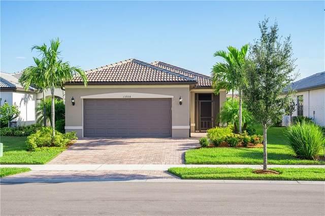 13928 Campoleone Street, Venice, FL 34293 (MLS #N6111329) :: The Robertson Real Estate Group