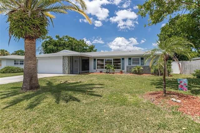 359 Peppertree Road, Venice, FL 34293 (MLS #N6111338) :: Baird Realty Group