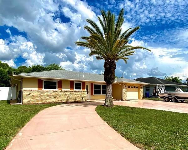 272 Willowick Way, Venice, FL 34293 (MLS #N6111340) :: Dalton Wade Real Estate Group