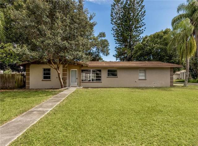 780 E Seminole Drive, Venice, FL 34293 (MLS #N6111360) :: Baird Realty Group
