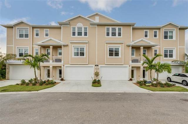 10430 Coral Landings Court #118, Placida, FL 33946 (MLS #N6111389) :: Mark and Joni Coulter | Better Homes and Gardens