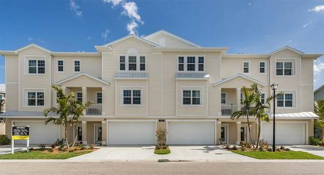 10345 Longshore Road #7, Placida, FL 33946 (MLS #N6111391) :: Mark and Joni Coulter | Better Homes and Gardens