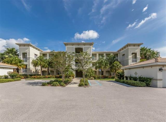 300 San Lino Circle #323, Venice, FL 34292 (MLS #N6111533) :: Keller Williams on the Water/Sarasota