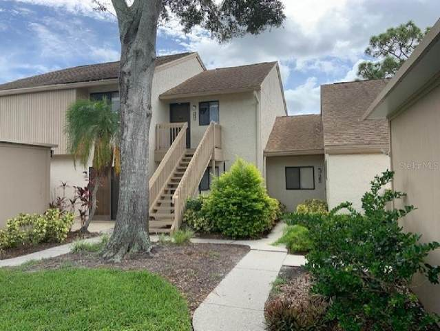 640 Bird Bay Drive W #79, Venice, FL 34285 (MLS #N6111550) :: Team Buky